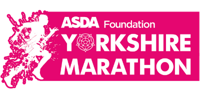 Asda Foundation Yorkshire Marathon - Sunday 18th October 2020